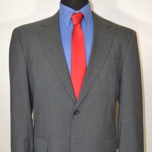 Jos. A. Bank Suits & Blazers - Jos A Bank 41R Sport Coat Blazer Suit Jacket